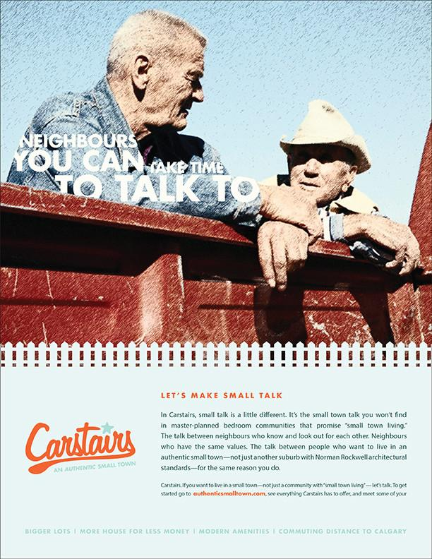 Carstairs-ad-campaign-3